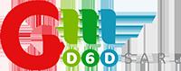 Gd6d – spécialiste WordPress