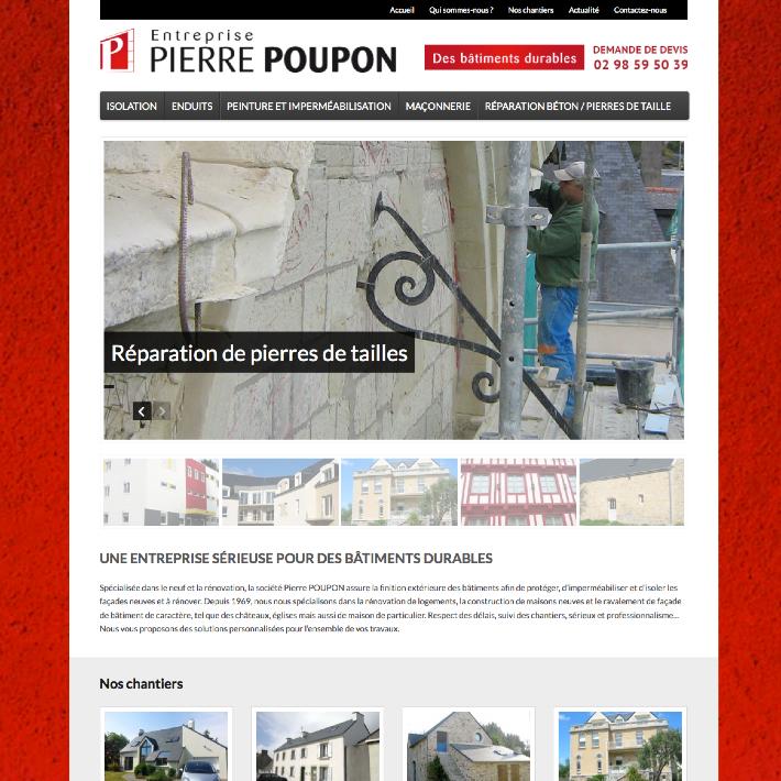 Pierre-POUPON
