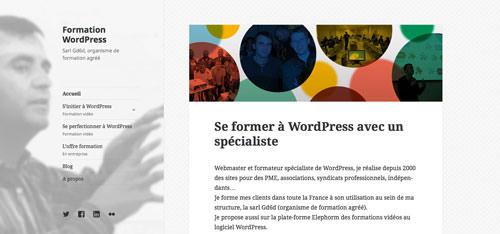 twenty-fifteen-wordpress